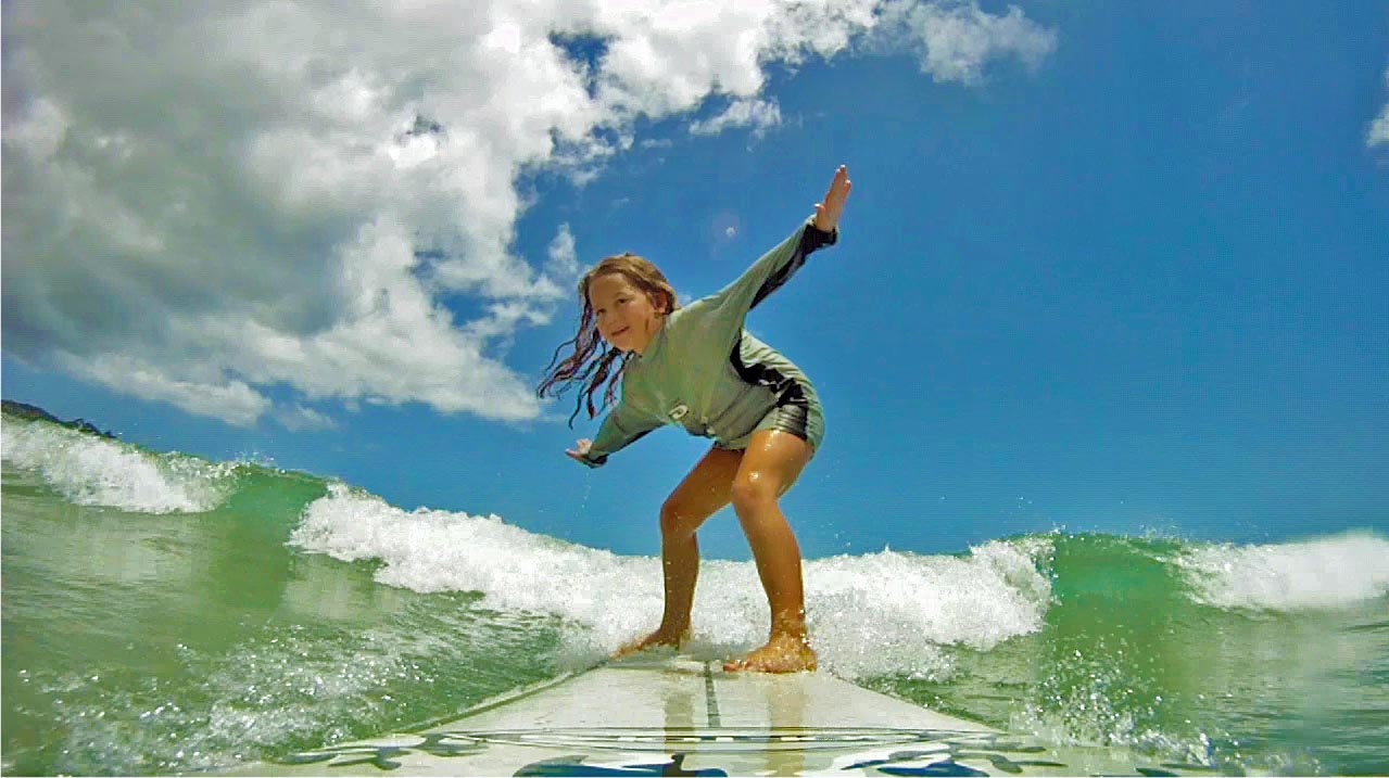 ce5b7db25c Hanalei Surf School